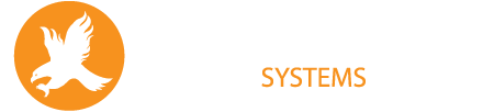 Blaze Defense Systems Logo