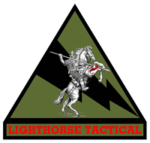 Lighthorse Tactical